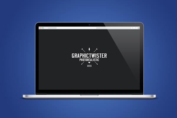 MacBook-Pro-Mockup