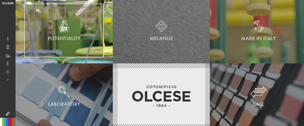 2-Olcese