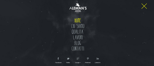 6-Alemans-Design