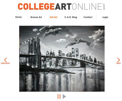 collegeart