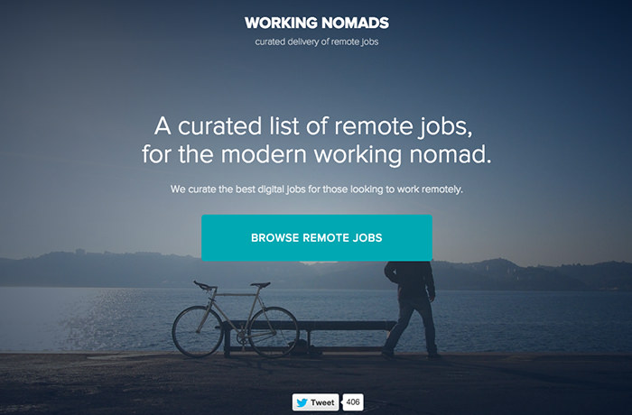 workingnomads