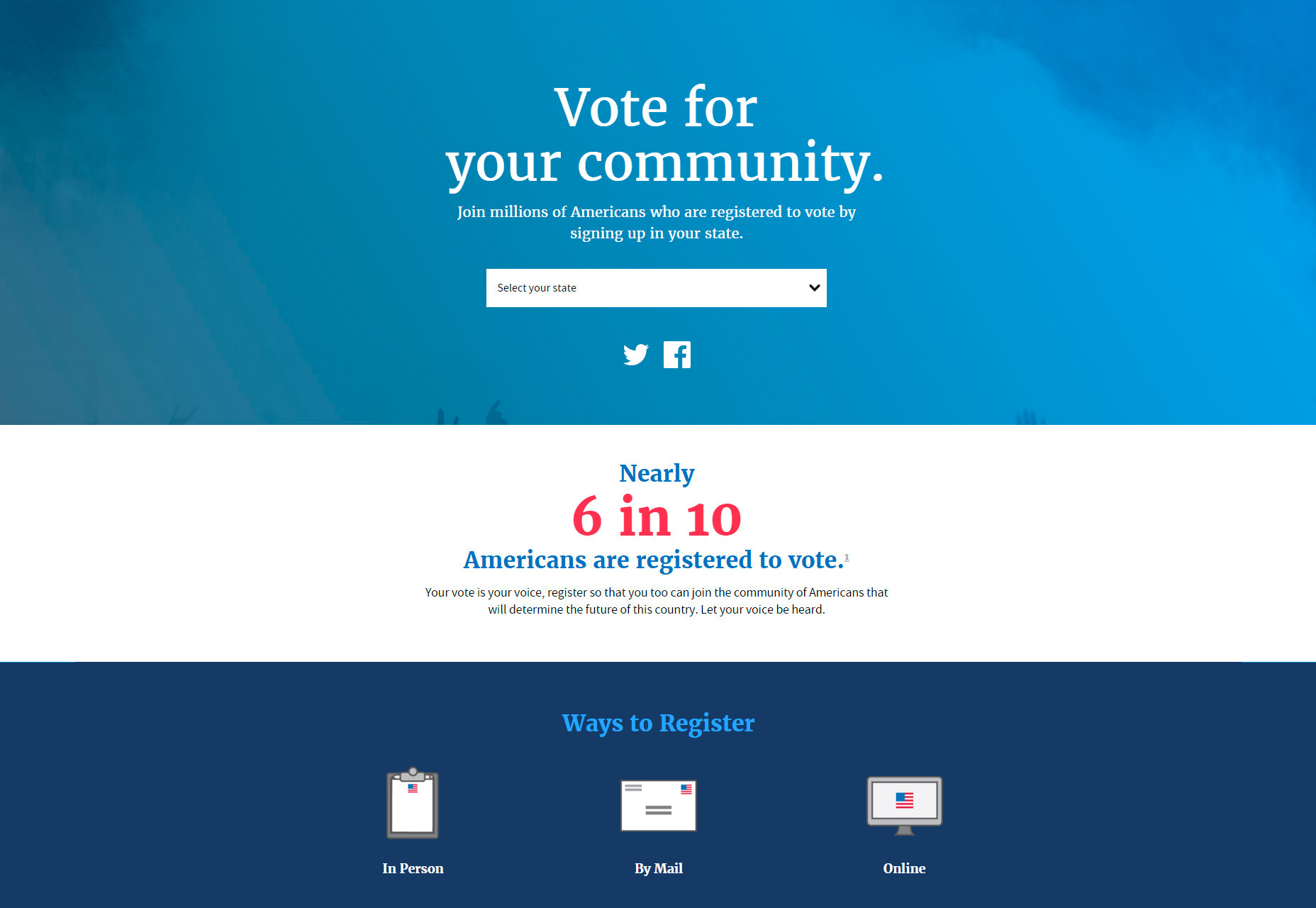 us-web-design-standards