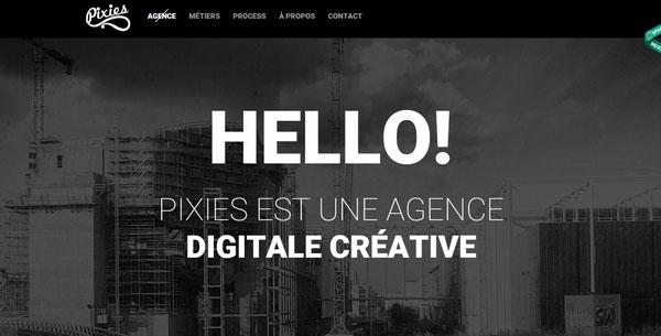 1-Pixies-Agency