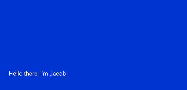 10-Jacob-Grubbe