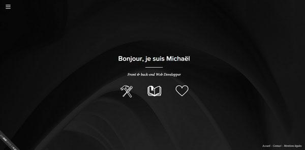 2-Michael-Villeneuve