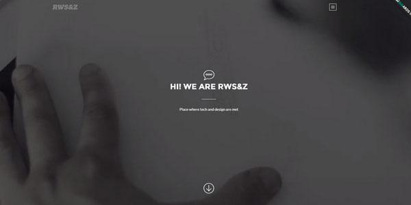 20-RWSZ