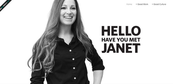 4-Have-you-met-Janet
