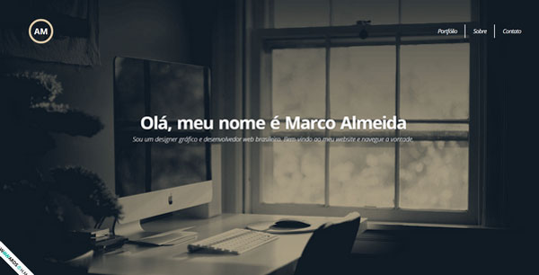 6-About-Marco