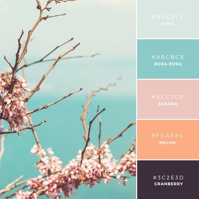 Color-Combinations-Insta-6