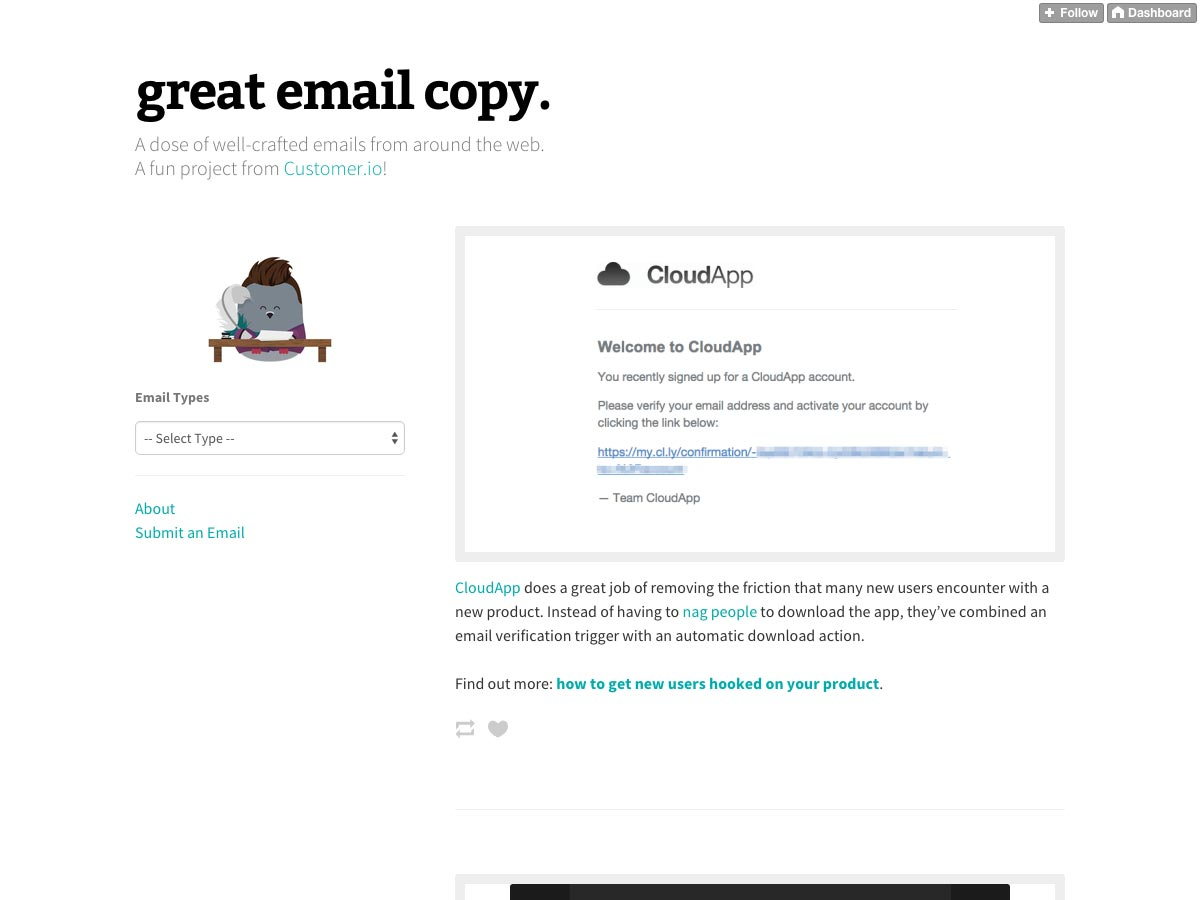 emailcopy