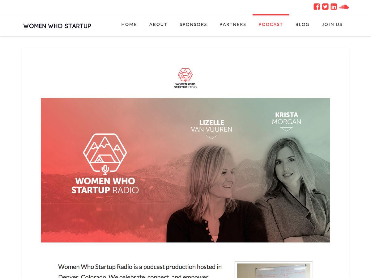 womenstartup
