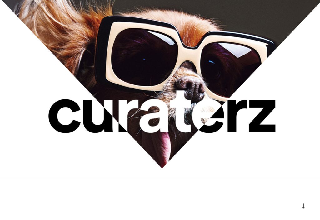 curaterz-1024x706