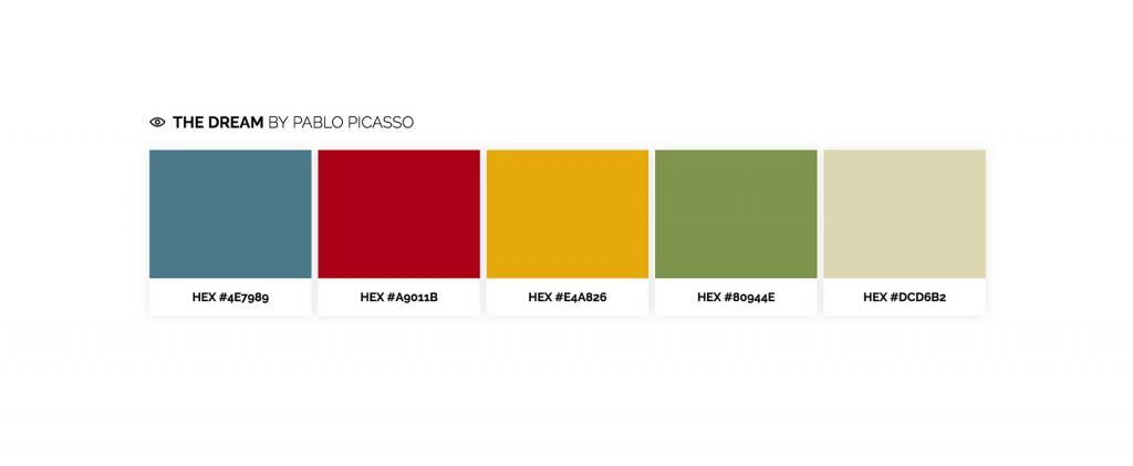 picasso-1024x421