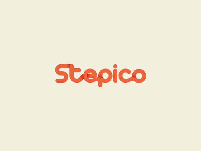 11-typographic-logo-designs
