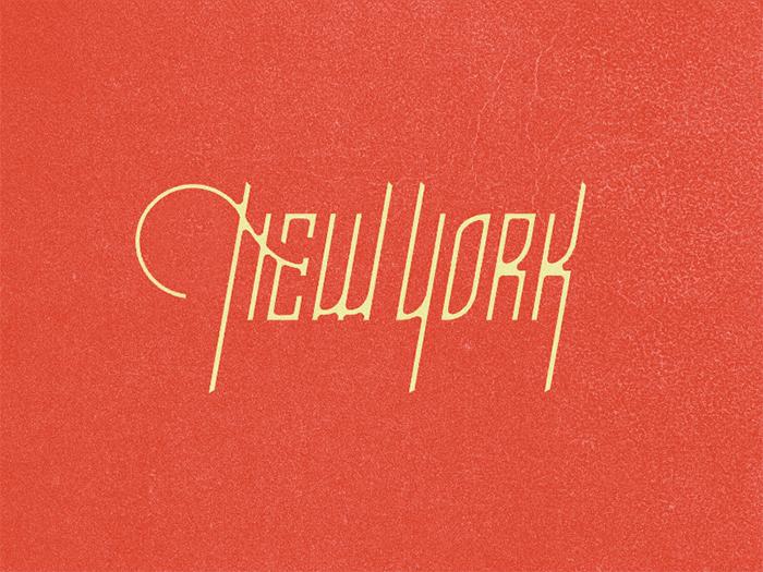12-typographic-logo-designs