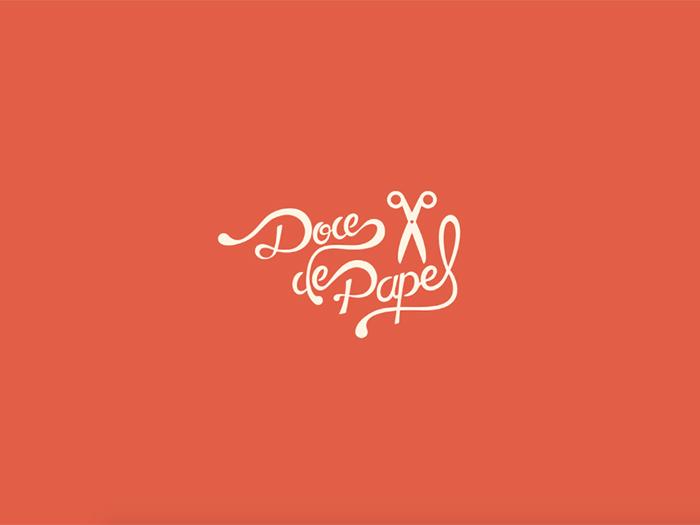 18-typographic-logo-designs