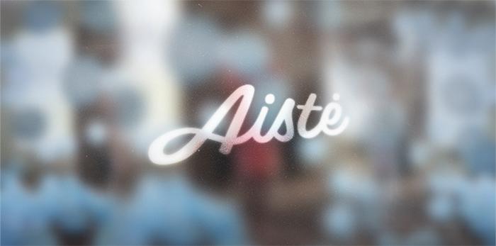 21-typographic-logo-designs