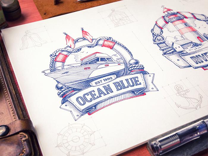 3-typographic-logo-designs