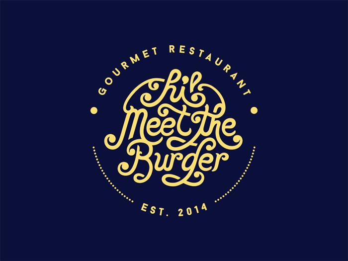 34-typographic-logo-designs