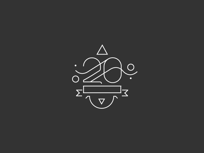 36-typographic-logo-designs