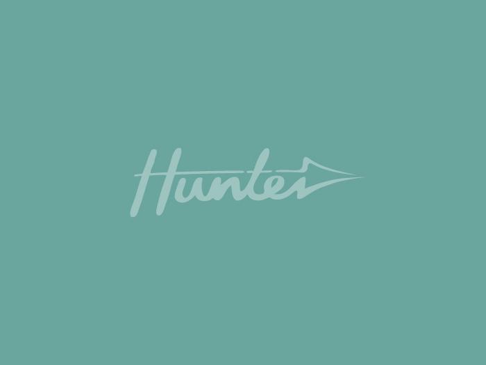 38-typographic-logo-designs