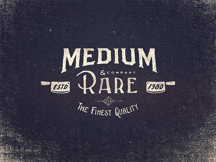 39-typographic-logo-designs