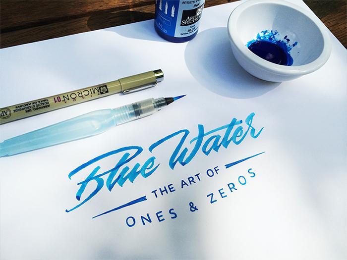 40-typographic-logo-designs