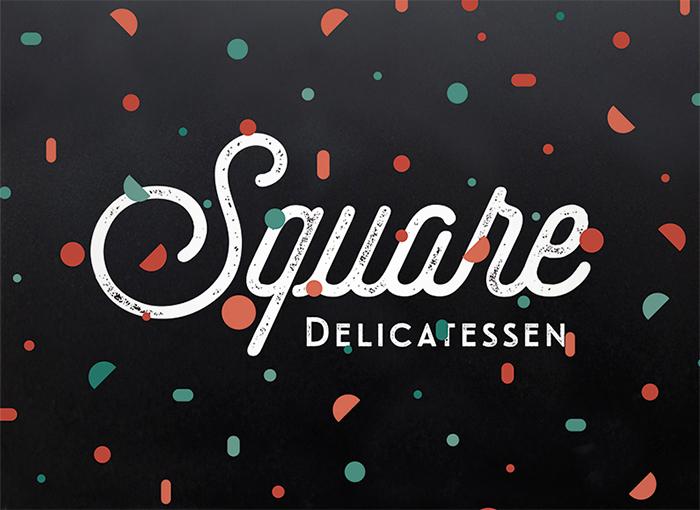 5-typographic-logo-designs