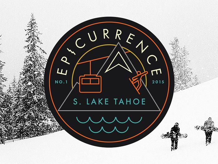 8-typographic-logo-designs