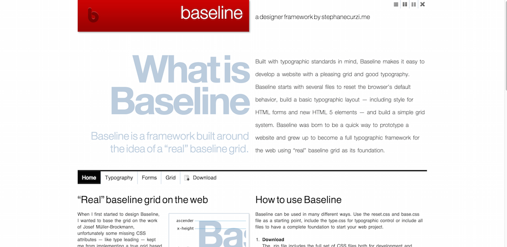 Baseline-a-designer-framework-by-Stephanecurzi.me_