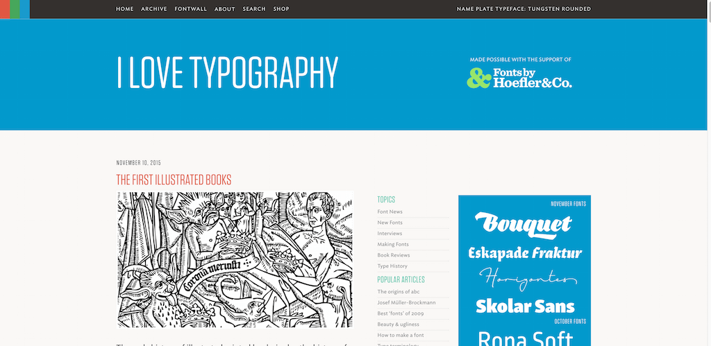 Fonts-typefaces-and-all-things-typographical-—-I-love-Typography-ILT-