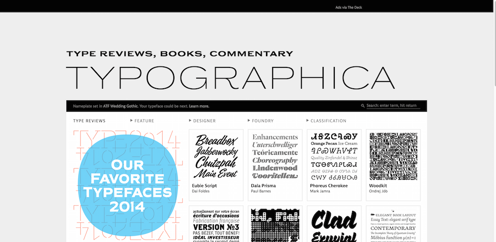 Typographica.-Type-Reviews-Books-Commentary.